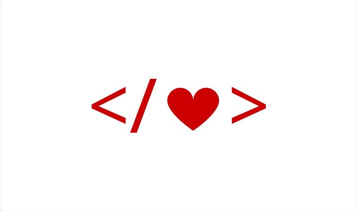 xml heart tag